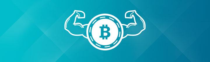 Cryptocurrency hogyan lehet keresni lépésről lépésre. A kriptovaluta bevétele
