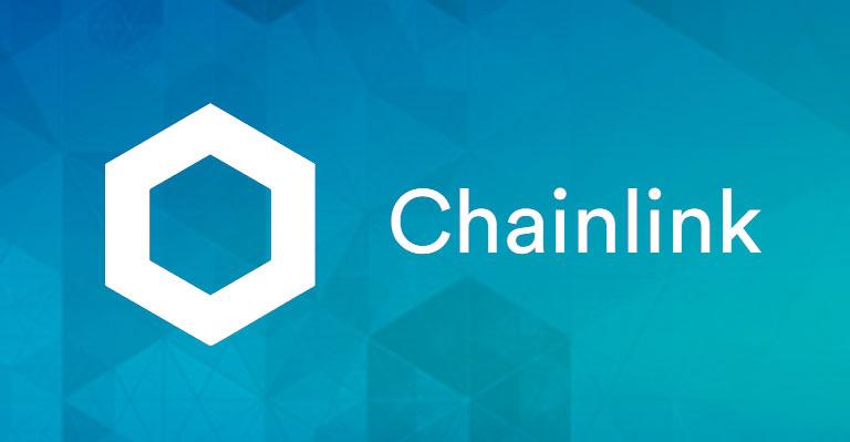 Ingyenes online bitcoin (BTC) és Chainlink (LINK) Árfolyamkonvertáló. free currency rates (FCR)