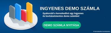WorldVentures Marketing, LLC vargaspecial.hu és háttér iroda áttekintés - PDF Ingyenes letöltés