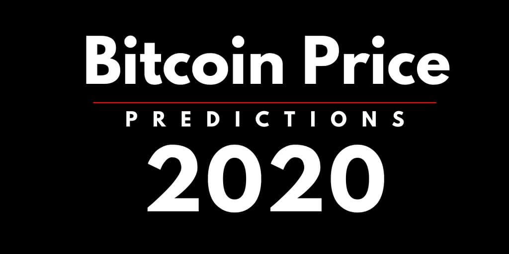 bináris opciók rane kereskedelem hogyan kezdjünk el keresni bitcoinot
