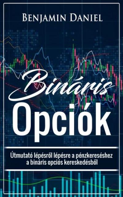 Tanuljon meg bináris opciókkal kereskedni | FEOL