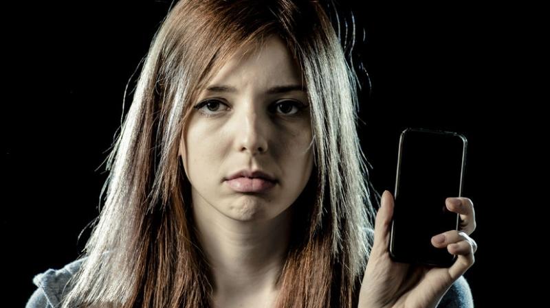 Nem figyelünk eléggé, mit csinálnak gyermekeink az interneten