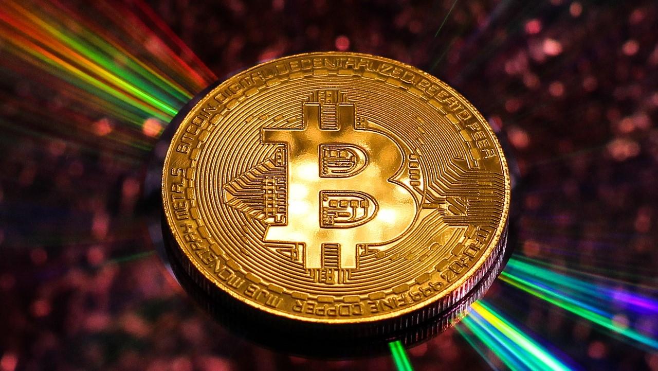mikor lesz kibányászva az utolsó bitcoin aki pénzt keresett a tőzsdei felülvizsgálatokon