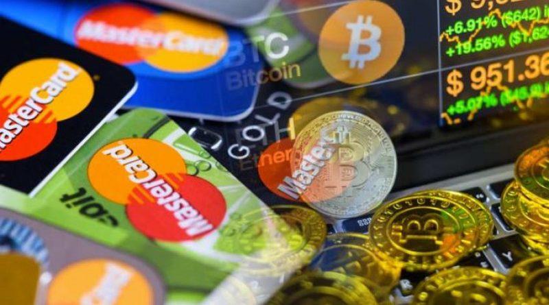 milyen év a bitcoin