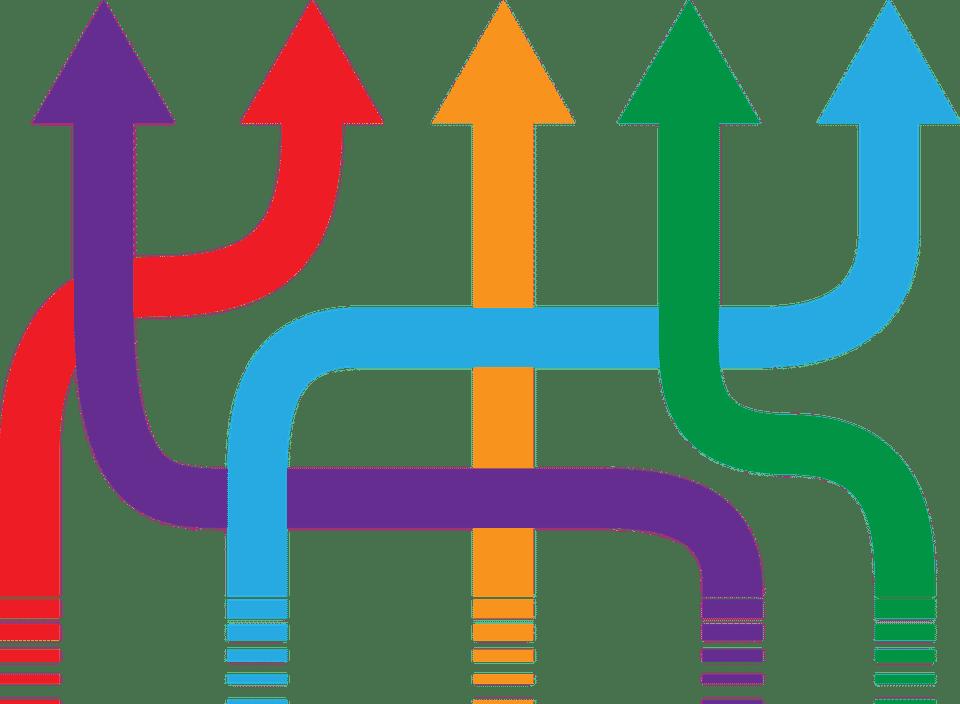 új bináris opciós stratégia 2020 opció enciklopédia