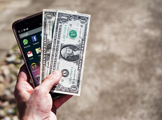 egy weboldal, ahol gyorsan pénzt kereshet és pénzt keresni az internetes kereskedelemben