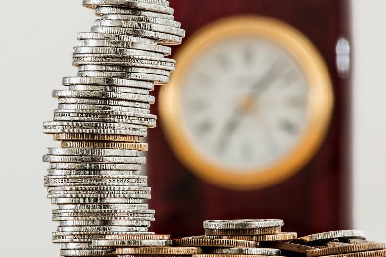 Hogyan lehet sok pénzt keresni a TikTokon? | MarketingMorzsák