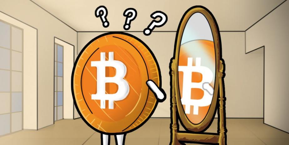 hogyan kell működni a bitcoin-videókkal a legjobb weboldalak a kereskedéshez