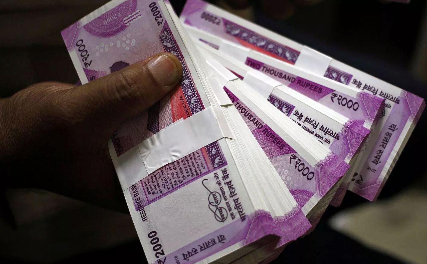 Azonnali pénzküldés | Bank