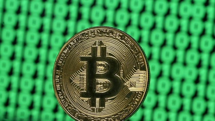 hogyan bányásszák a bitcoint