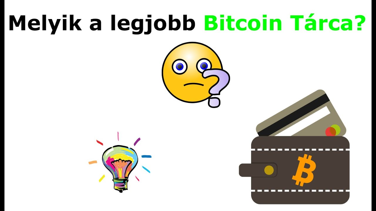 hogyan kell működni a bitcoin-videókkal mobil bevételek a hálózatban