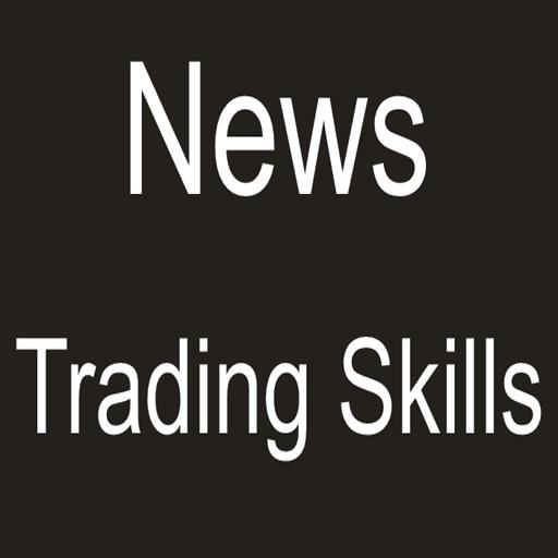 Kereskedési napló (Fordított hírkereskedés stratégia) 1.rész