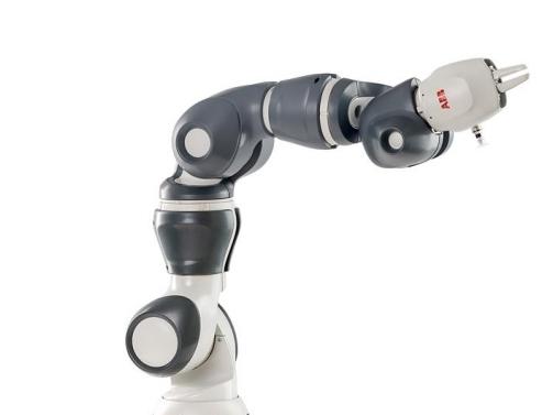 robot szövetséges lehetőségek