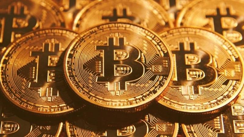 befektetési érmék pénzügyi eszközökre vonatkoznak