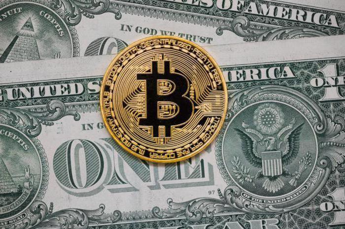 lehetséges-e valódi pénzből készpénzben kibontani a bitcoinokat