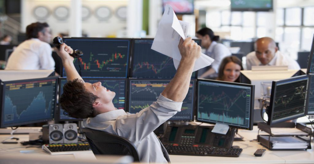 Forex swing kereskedési stratégiák, amelyek működnek is