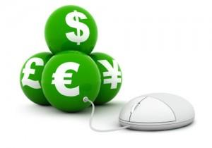 az opciók minimális befizetése kamatokkal és nyugtával befizeti a bitcoint