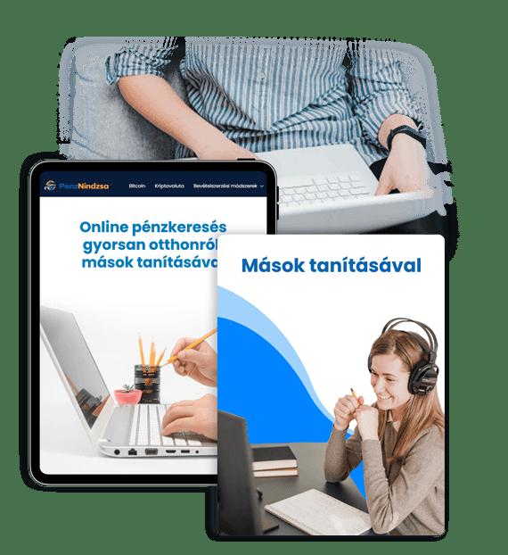pénzt keresni online egy kezdő kaparáshoz