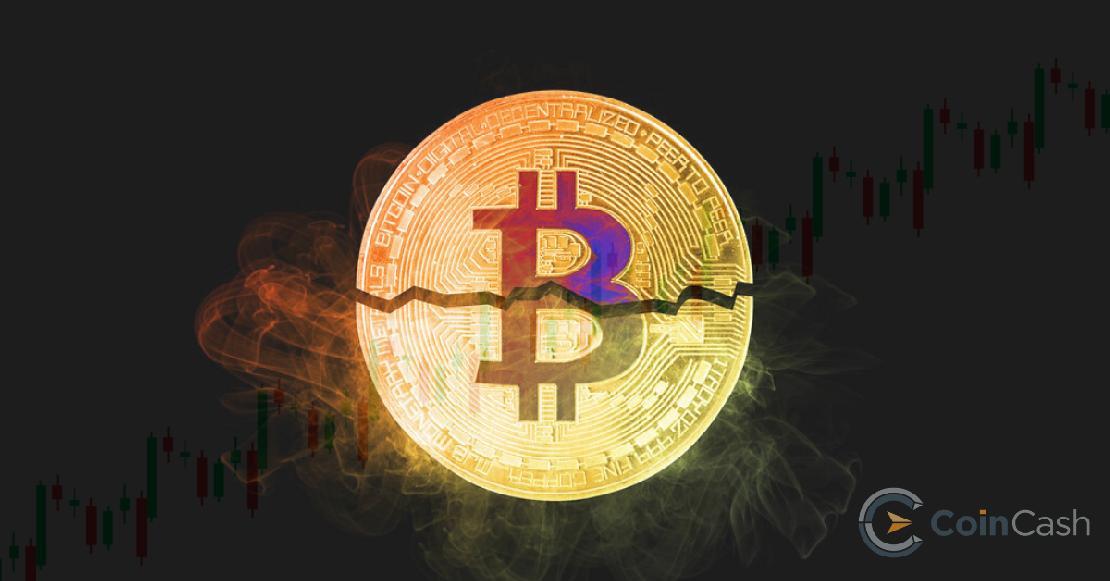 mikor lesz kibányászva az utolsó bitcoin bevétel az interneten dollárért