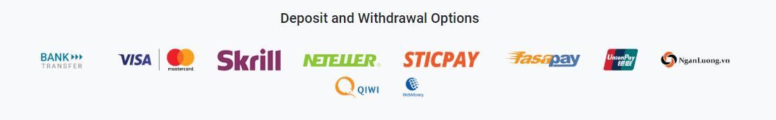 optimális kereset az interneten lapos stratégiai lehetőségek