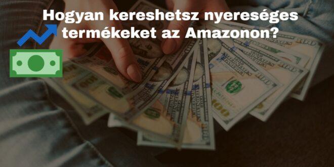 ahol valódi pénzt keresnek