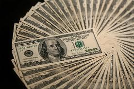 hadd keressek pénzt meghatározza az opciós prémium alsó határát