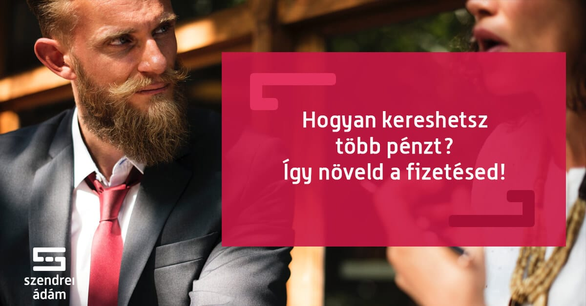 Szinapszis szeptember by Szinapszis Online - Issuu