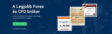 bináris opciós kereskedési vélemények a kereskedőkről hogyan lehet gyorsan pénzt keresni minden nap
