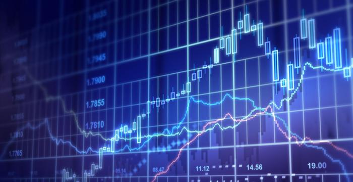 trend kereskedés bináris opciók