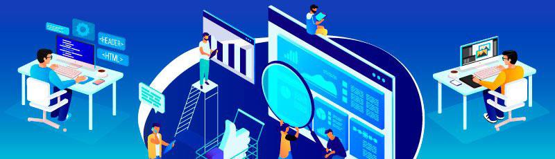 munkalehetőségek, hogyan lehet pénzt keresni az interneten