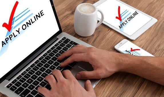 pénzt keresni online fizetni naponta