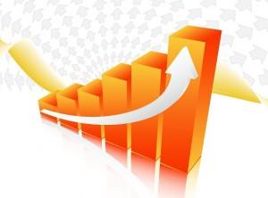 Az Olymp Trade a bináris opciós ügynök. Felhasználói vélemények a Verum Option-ról