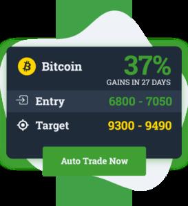 Pénzt akarsz keresni? Lopd el egy bank szervereit és bányássz Bitcoint!