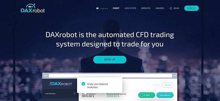 alobt bináris opciók robot bizonyított kereset befektetés nélkül