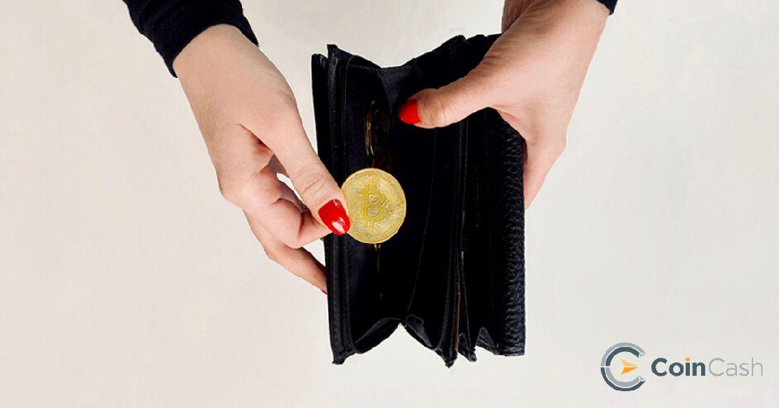 Te hol tartod a kincseid? | Kripto Akadémia