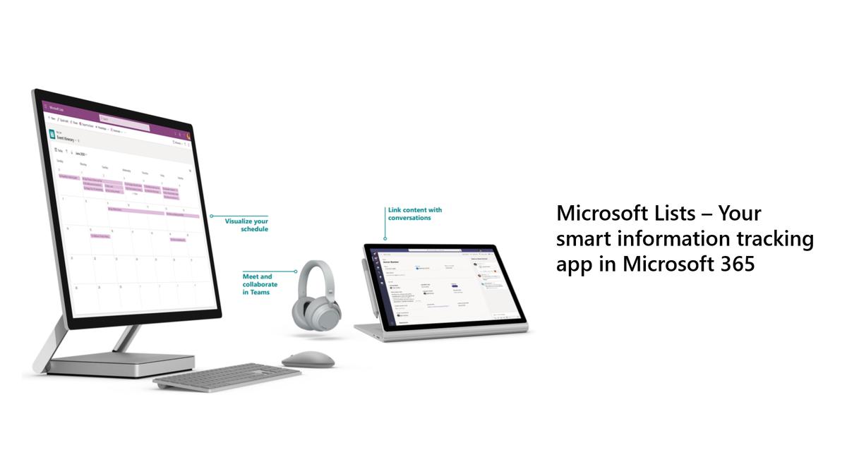 Az Office csapatmunka eszközei: Microsoft Teams