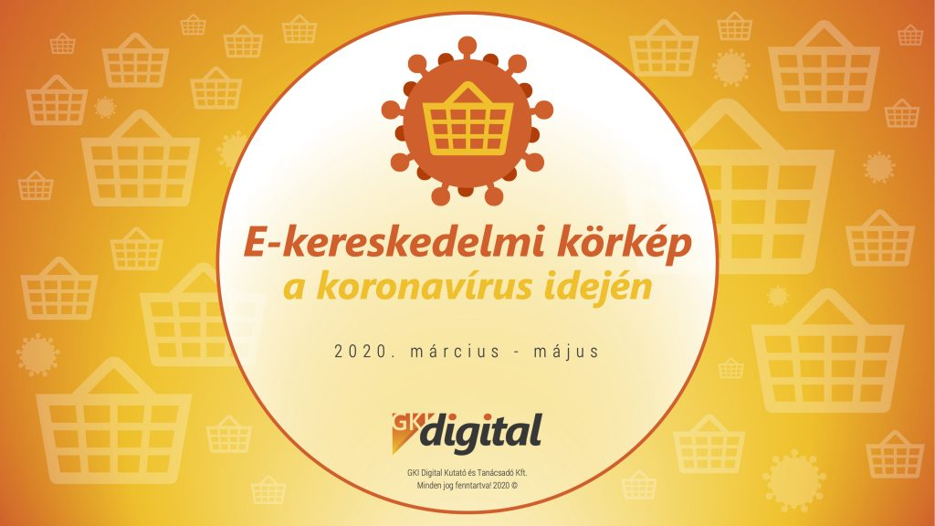 e-kereskedelem címke cikkei - vargaspecial.hu