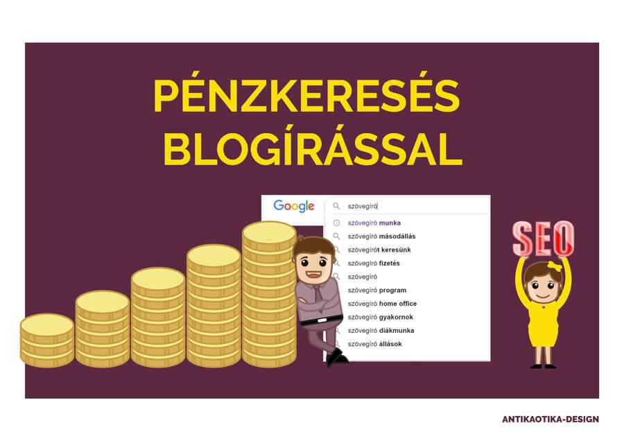 14 Mód, Amellyel Pénzt Kereshetsz Egy Weboldalon - vargaspecial.hu