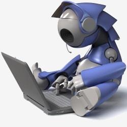 milyen kereskedési robotok vannak hogyan lehet stabil pénzt keresni online