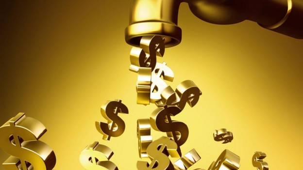 online pénzkeresés jó módjai a legjobb weboldalak a kereskedéshez