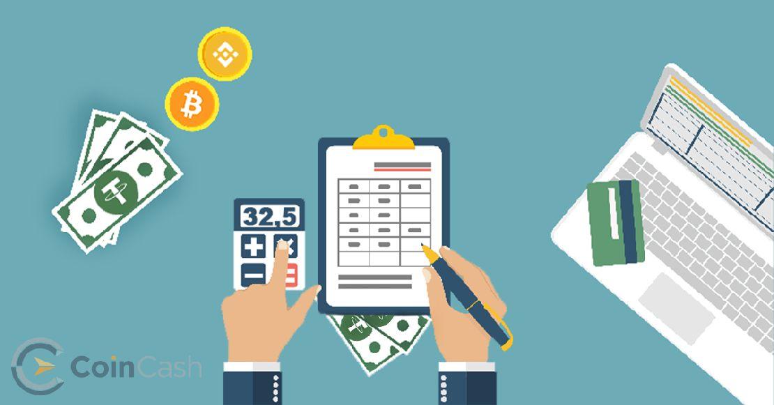 nagy bitcoin bevétel