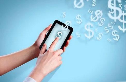 hogyan lehet online valódi módon pénzt keresni