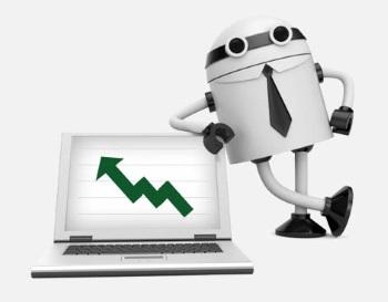 Universal Robots forgalmazó keresése   Együttműködő robotok forgalmazói