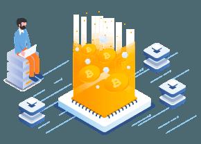 Bitcoin mi ez egyszerű szavakkal vélemények hogyan dolgozhat az interneten és kereshet