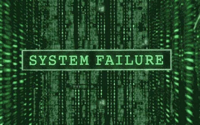 [Megoldva!] Egyéni Binary által letiltott FRP Lock