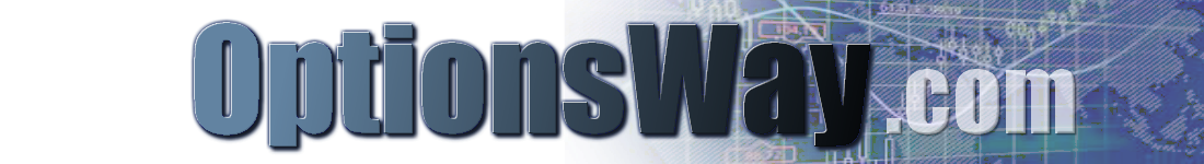 pénzt keresni az interneten, hogy clck bináris opciók tanulási webhely