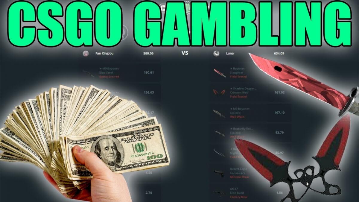 Szerencsejáték zrt állás, munka
