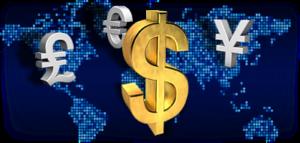 befektetési bináris opciók nélküli eredmény