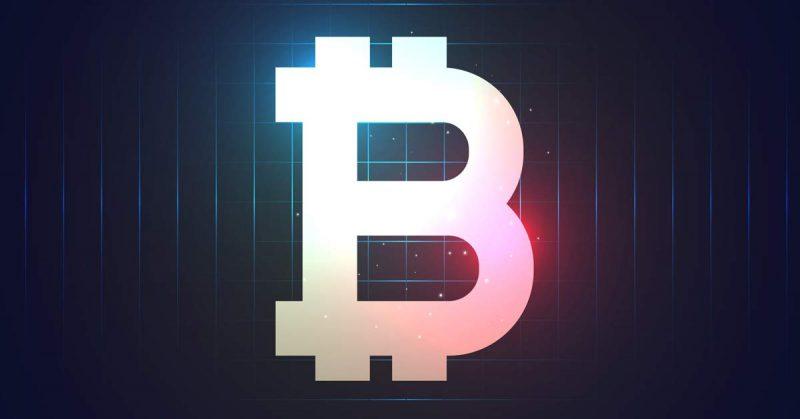 Kriptodeviza, Bitcoin | Page 4 | ElemzésKözpont