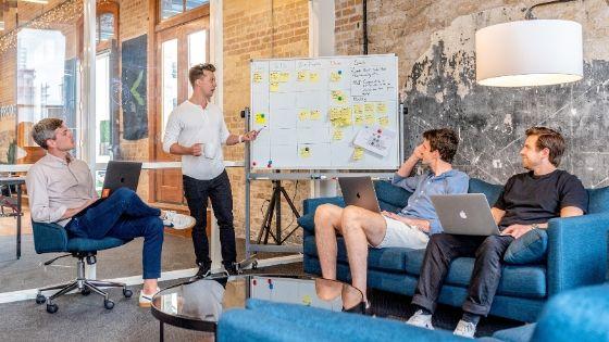 hogyan válasszunk mentort a kereskedésben